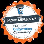 copywriter-australia