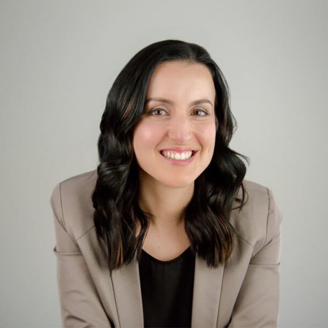 Diana Ioppolo content writer